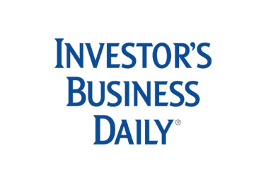 2019 Investors Business Daily Awards