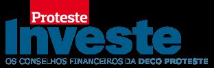 logo_proteste